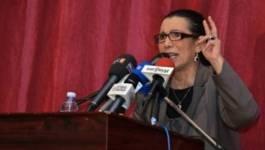 Le devoir de mentir aux Algériens pour l'absolution de Bouteflika !