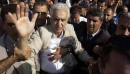 Hocine Aït Ahmed, l'engagement d'un révolutionnaire