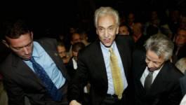 Hocine Aït Ahmed, ou l'homme qui aimait trop l'Algérie