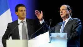France : la déchéance de nationalité déchire la majorité au pouvoir