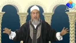 Experts et autres imams cathodiques !