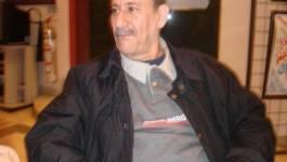 Meziane Rachid, un vecteur du patrimoine culturel immatériel amazigh