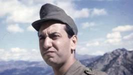L'ancien président du FFS sera inhumé à Aït Ahmed, son village natal, en Kabylie