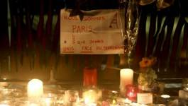 Les victimes des attentats de Paris recevront jusqu'à 300 millions d'euros