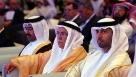 Survivances : le monde arabe et ses travers