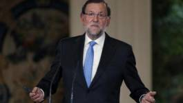 Législatives en Espagne: la droite en tête, PSOE deuxième