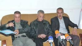 La 7e édition du festival national du théâtre amazigh se déroule à Batna