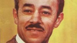Taleb Rabah, un des pionniers de la chanson kabyle, est mort