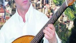 Un nouvel album de Hamid Matoub