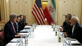L'Iran, le grand retour sur la scène internationale