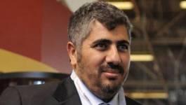 Entrepreneurs et innovation sociale : le groupe Benamor, l'autre réussite algérienne (II)