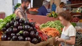 Algérie : L'inflation en hausse de 4,8% en 2015