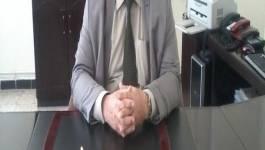 Batna : portes ouvertes de l'administration fiscale