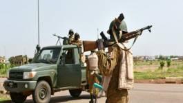 Burkina Faso : tirs et détonations dans un des principaux hôtels de Ouagadougou