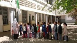 Où va donc l'école algérienne ?