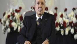 Doustour 2016 : Bouteflika institutionnalise la médiocratie