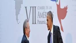 L'anti-américanisme peut-il survivre au vent de la mondialisation ?