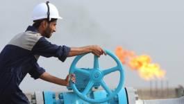Le pétrole dégringole à proximité des 30 dollars, tensions au sein de l'Opep