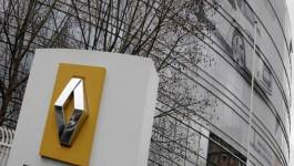 France : des sites de Renault perquisitionnés par la répression des fraudes