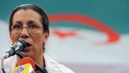 """Le Bureau politique du PT répond aux """"pseudo-redresseurs"""" du parti"""