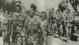Dda Lhafid Yaha : 60 ans de combat pour l'Algérie