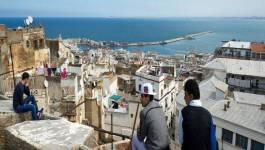 L'Algérie émergera-t-elle un jour ?