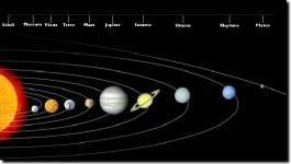 L'alignement des planètes, en lecture algérienne
