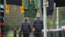 Les sans-papiers algériens déboutés en Allemagne seront rapidement expulsés