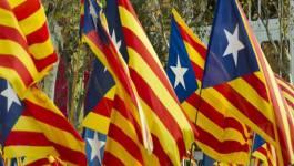 L'Espagne, un pays à un carrefour historique