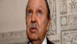 Le président Bouteflika a fait une constitution trop bien pensée !!!