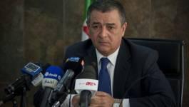 Déclaration de patrimoine en Algérie : on ne nous dit pas tout !