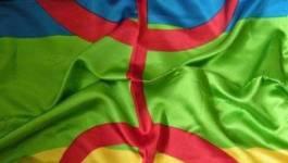 Quel est le jour de l'an amazigh : le 12, le 13 ou le 14 janvier ?