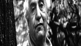 Hocine Aït Ahmed, la mémoire algérienne vivante