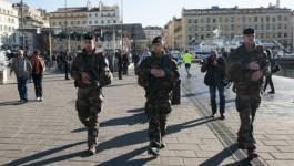 L'état d'urgence sera probablement prolongé en France