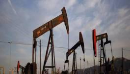 Le baril de pétrole frôle désormais les 30 dollars