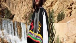 Yennayer 2966 - 2016 : le Congrès mondial amazigh tire la sonnette d'alarme
