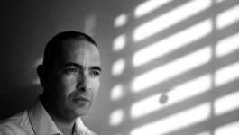 Kamel Daoud, l'affaire de Cologne et le sexe indiscipliné des Nord-Africains