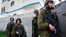 Russie en Syrie : monnaie d'échange ou baroud d'honneur ?