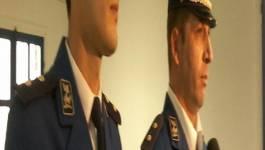 Un trafiquant d'alcool et deux Marocains sans papiers arrêtés à Batna
