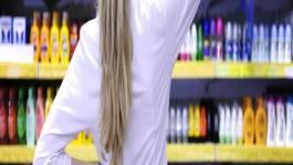 France : près de 200 produits cosmétiques jugés toxiques par Que Choisir