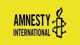 Extrait du rapport d'Amnesty International sur l'Algérie