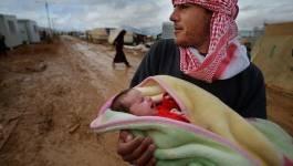 Malgré quelques accrochages, la trêve tient encore en Syrie