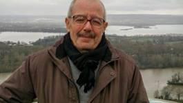 L'écrivain et éditeur Rachid Oulebsir invité du Club de la presse de BRTV samedi soir