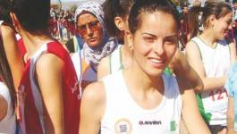 3e Semi-marathon féminin: le 4 mars prochain à Aïn El Hammam (Tizi-Ouzou)
