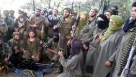 L'Algérie de Bouteflika exporte ses islamistes en France et au Québec