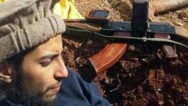 Un Algérien, soupçonné de liens avec les attentats de Paris, arrêté à Béjaia