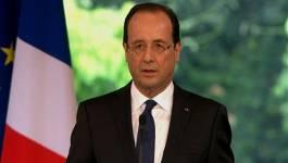 Nouvelle baisse de popularité pour François Hollande, proche de son niveau le plus bas