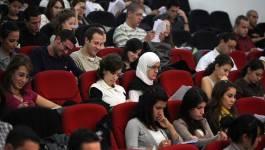 La déperdition scolaire et universitaire en chiffres