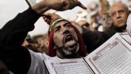 Chute des Frères musulmans en Égypte : la fin de l'Islam politique annoncé ?