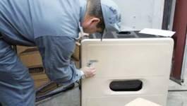 Non conformité des appareils à gaz: de nouvelles exigences de sécurité fixées